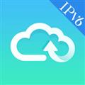 天翼云盘 V7.4.0 苹果版