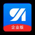 HR小助手 V3.4.4 安卓版