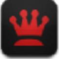 无道百度文库下载专版 V1.1 免费版