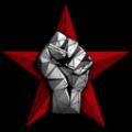 红色联盟游戏汉化工具 V1.0 3DM版
