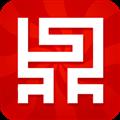 申鼎互金 V3.3.3 iPhone版