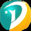信易达阿里云动态域名解析 V1.0 绿色版