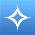 星邦健康 V1.2.4 iPhone版