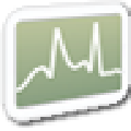 ByteOMeter(局域网带宽测试工具) V1.5.1 官方版