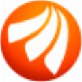 东方财富股吧营销大师 V1.3.1.0 官方版