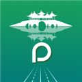 宜行扬州APP下载|宜行扬州 V1.4.3 安卓版 下载