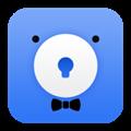 迈斯租客 V1.0.14.67 安卓版