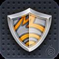 蜗牛盾 V2.0.8 iPad版