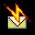 邮件精灵 V2.0 绿色免费版