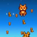 星露谷物语无限猫猫狗狗MOD 免费版