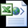 Convert Excel to HTML(Excel转HTML工具) V29.11.15 官方版