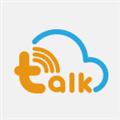 TalkCloud(拓课云) V2.2.1.1 安卓版