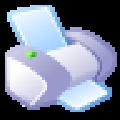 Tiff Teller(页数统计工具) V5.1.0.30 官方版