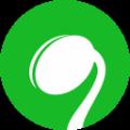 苏宁豆芽电脑版 V5.2.1.0 官方版