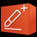 希沃PPT小工具 V1.0.0.758 官方版