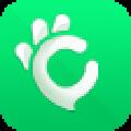 三好网客户端 V4.04 Mac版