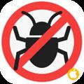 Antivirus Zap(Mac杀毒软件) V3.5.0 Mac破解版