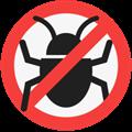 Antivirus Zap(杀毒软件 For Mac) V3.5.3 Mac版