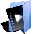 SmartFTPPlayer(媒体资源管理软件) V2.24 免费版