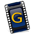 Griffith(多媒体管理器) V0.13 官方版