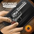 Weaphones破解版 V1.0.0 安卓版