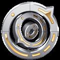 Alarm Clock Pro(闹钟和时间管理工具) V11.0.3 Mac版