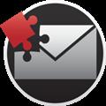Eprivo(电子邮件隐私控制应用) V1.0 Mac版