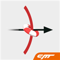 弓箭手大作战 V1.2.6 苹果版