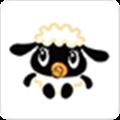 小小牧场 V2.0.4 iPhone版