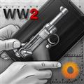 WeaphonesWW2(真实武器模拟二战版) V1.6.0 苹果版