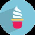 Java中英文变量翻译助手 V1.0 绿色免费版