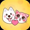 人猫人狗交流器 V1.0.7 安卓版