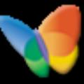 可可网络验证X系列登录器 V1.0.0.1 绿色免费版