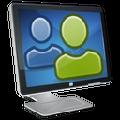 Classroom Spy Professional(教室监控系统) V4.4.13 官方版