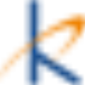 Kooboo(网络开发工具) V1.0 绿色免费版