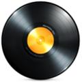 algoriddim djay Pro 2(DJ媒体播放软件) V2.0.8 Mac破解版