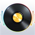 djay 2 for iPhone(iPhone打碟软件) V2.8.23 苹果版