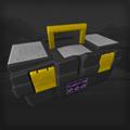 模拟农场17便携式工具箱MOD 免费版