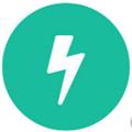 FastAdmin(后台开发框架) V1.0.0 官方版