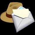 MailRaider(Mac邮件软件) V3.24 Mac版