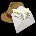 MailRaider Pro(Mac邮件管理软件) V3.50 Mac版