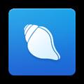 东噶藏文输入法 V2.3.0 安卓版