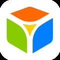 好视通云会议APP V3.23.3.2 安卓版
