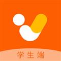 VIP陪练 V3.1.0 安卓版