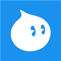 旺信 V4.6.6 苹果版