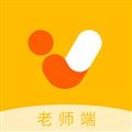 VIP陪练老师端 V3.1.5 安卓版