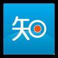 微知库 V3.2.6 安卓版