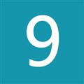 9平米 V3.1.5 苹果版