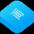 简压缩 V1.0.0.0 官方版