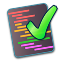 TaskInsight(任务管理应用) V3.12 Mac版